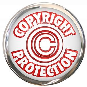 Protect intellectual property rights essay
